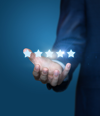 More essential than ever: customer satisfaction