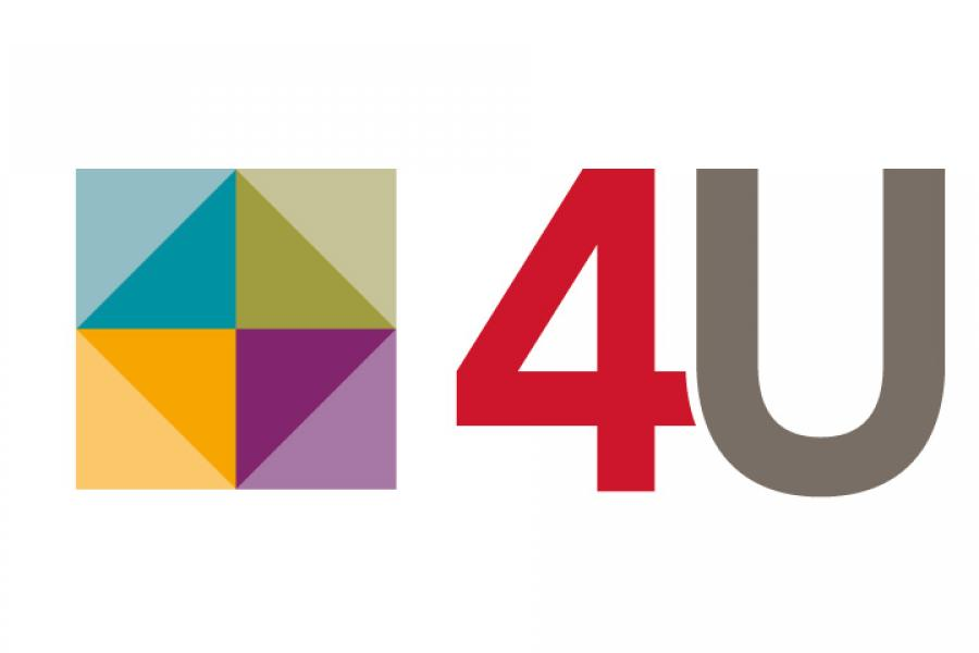 4U, our Customer Experience Program